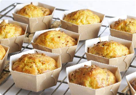 cake sal 233 sans gluten la recette au top rapide et facile d 233 lices