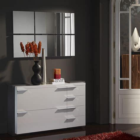 meuble d entree moderne elouan zd1 meu dentr 022 jpg
