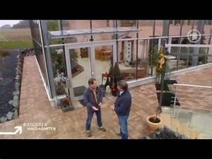 Haus Im Glashaus Ehlscheid : haus im glashaus youtube ~ Markanthonyermac.com Haus und Dekorationen