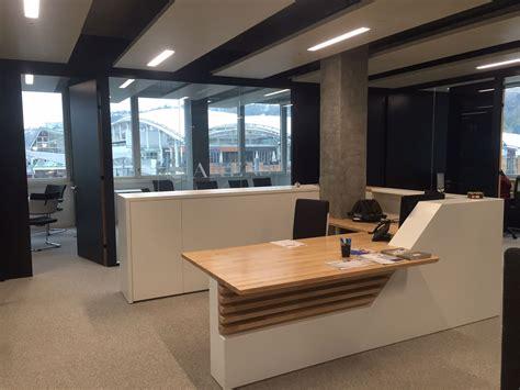 l espace datapresse communiqu 233 de presse cabinet comptable et d 233 veloppement durable c est