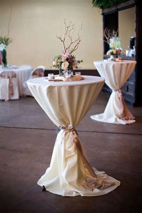 Tips For Decorating Highboy And Cocktail Tables Highboy