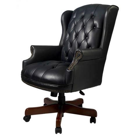 staples executive desk chairs hostgarcia