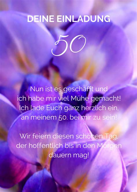 Fr Frauen 50 Cool Fr Frauen 50 With Fr Frauen 50