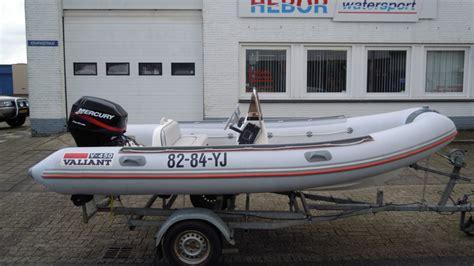 Brig Rubberboot Onderdelen by Hebor Watersport De Specialist In Rubberboten En Ribs