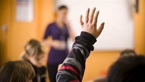Teach English | British Council