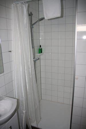 福斯史可法特費爾酒店 (斯卡夫塔菲爾)  Hotel Skaftafell  53 則旅客評論和比價
