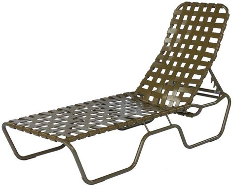 100 suncoast patio furniture ft myers fl suncoast