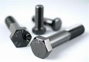 Bolt & Screw - Buy Screw Product on Alibaba.com