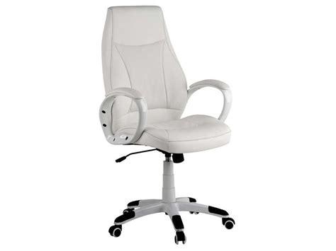 fauteuil de chambre conforama best ideas about fauteuil marquis on chaises de fauteuil de