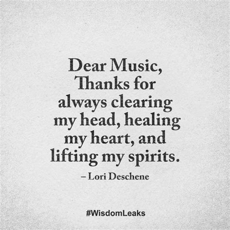 Quotes About Music Gallery  Wallpapersin4kt. Summer Ready Quotes. Tattoo Quotes In German. Tumblr Quotes On Beauty. God Quotes Positive Thinking. Bible Quotes About Strength In Numbers. Music Quotes From Books. Tumblr Quotes New York. Good Quotes Vivekananda