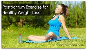 17 Best images about Pregnancy Exercises on Pinterest ...