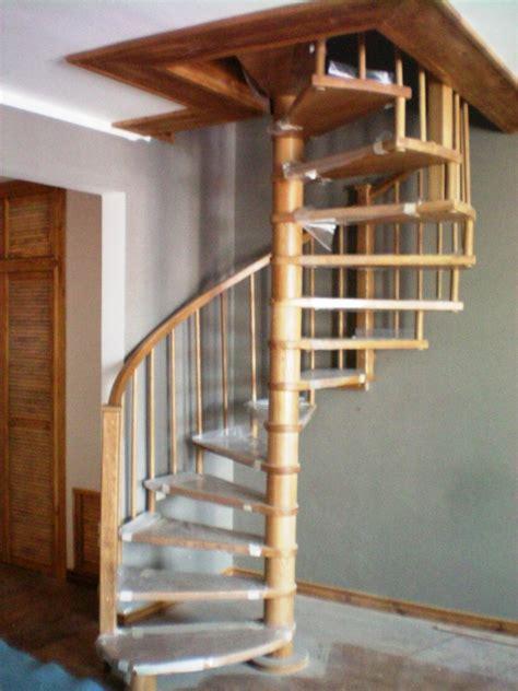 monte escalier electrique prix 28 images diable 233 lectrique monte escaliers diables monte