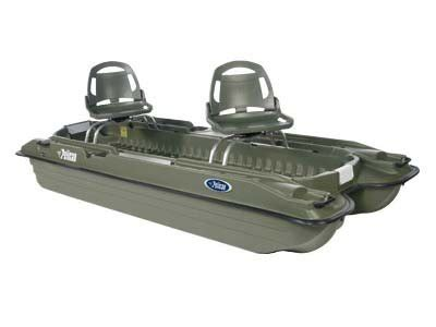 Bass Hunter Boat For Sale In Ohio by Pelican Boats For Sale