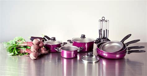 gagnez une batterie de cuisine lagostina de plus de 1000 qu 233 bec 201 chantillons gratuits