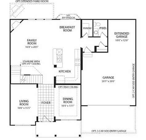moodboard kitchen selections and floor plan for our drees home charmingly modern