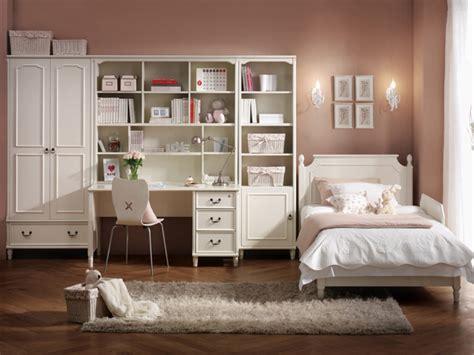 Boy Bedroom Furniture, Cute College Dorm Rooms Boys Room