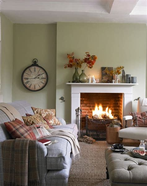 country living room ideas uk 25 best ideas about cosy living rooms on