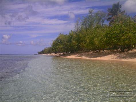 port louis de p 234 cheurs superbe plage