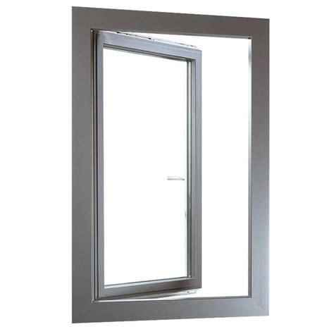 Rundbogenfenster & Bogenfenster Kaufen  Günstige Preise