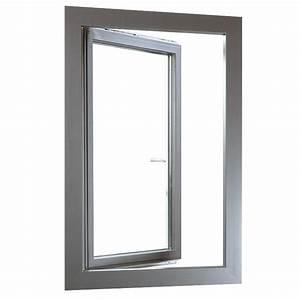 Fenster Mit Rundbogen : fenster mit rundbogen wohn design ~ Markanthonyermac.com Haus und Dekorationen