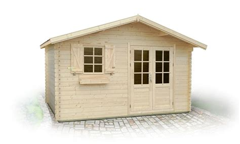 everton 8 x 12 wood shed plan shed