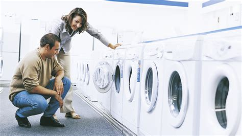 comment choisir lave linge lovely comment choisir un lave linge 11 comment choisir une