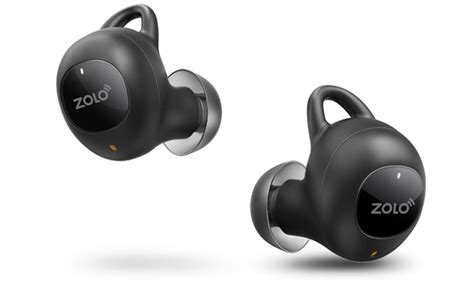 Anker Bluetooth Earphone by Anker S Bluetooth 5 0 Zolo Liberty Earbuds Will Be