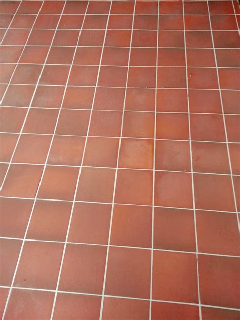 how to remove dried grout from tile grouting guide at the home depot how to get rid of