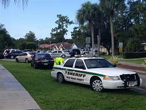 PBSO says man with knives shot, killed by deputy in ...