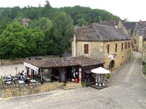 la taverne des remparts beynac et cazenac restaurant avis num 233 ro de t 233 l 233 phone photos