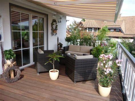 Balkon Gestalten Mediterran  Googlesuche Garten