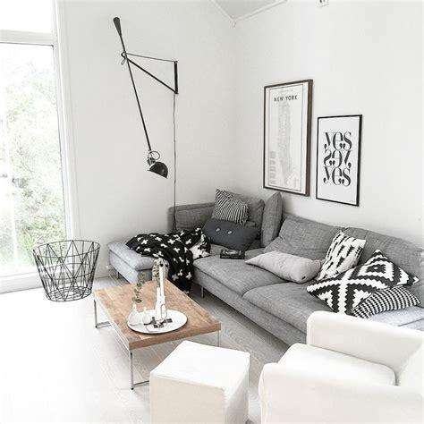 living room ideas ikea 2017 best 25 ikea living room ideas on ikea wall