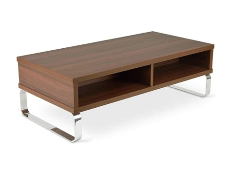 Chrome And Wood Coffee Table Furniture  Roy Home Design. Desk Gaming Chair. Loft Bed With Desk And Drawers. Over Extension Drawer Slides. Durable Sherpa Desk Reference System. Farm Table Dining Set. Discount Desk Waterbury Ct. Midflorida Help Desk. Round Counter Height Dining Table
