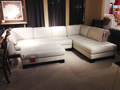 100 macys elliot sofa sectional macy s apartment
