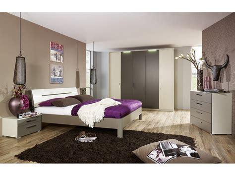 chambre 224 coucher adulte moderne deco chambres chambre adulte et peinture