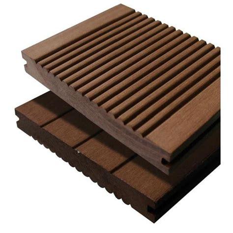 terrasse bois composite moins cher