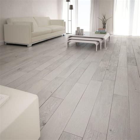 carrelage imitation parquet gris clair galerie avec carrelage imitation parquet gris clair