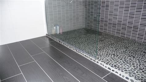 carrelage salle de bain castorama chaios