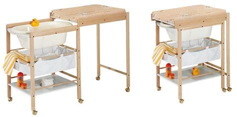 table langer coulissante et philippe naissance le 3 novembre 2010