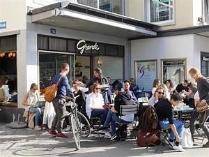Grande Café & Bar   zuerich.com