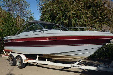 Boat Sales Little Rock by Cobalt 21br Boats For Sale In Little Rock Arkansas