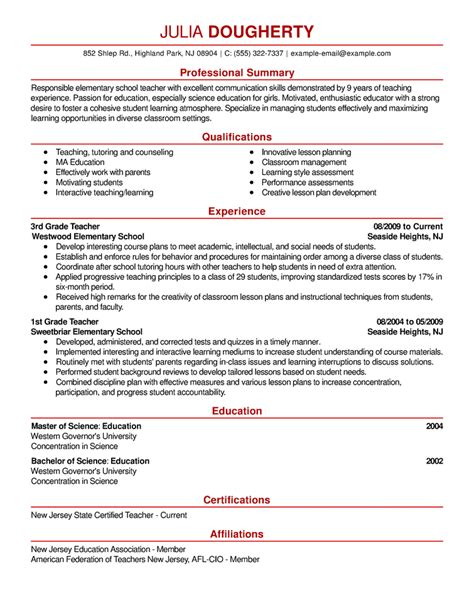 Free Resume Examples By Industry & Job Title  Livecareer. Meat Cutter Job Description Resume. Spanish Teacher Resume Sample. Aerospace Engineering Resume. Timekeeper Resume. Resume Writers Chicago. Mail Carrier Resume. Economics Major Resume. Different Resume Formats For Freshers