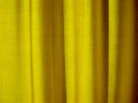 rideau jaune t 233 l 233 charger des photos gratuitement