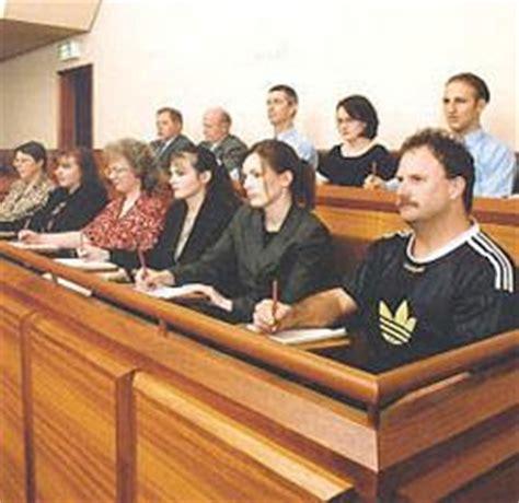 est on pay 233 pour assister 224 un jury d assises jobat be
