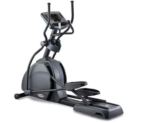 d 233 couvrez notre gamme d appareils de cardio pour professionnels tapis de course