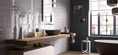 Bathroom Tiles Ideas Uk, Modern Bathroom Wall & Floor