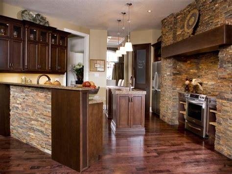 Creating Stunning Interior With Dark Kitchen Cabinets Kitchen Sink Hole Plug Undermount Sinks Stainless Steel Diverter Valve French Country Stew 30 Inch With Backsplash And Drainboard Phoenix