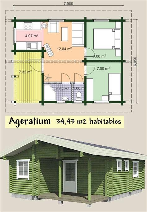 chalet habitation pas cher 28 images maison en bois pas ch 232 re photos de chantier de
