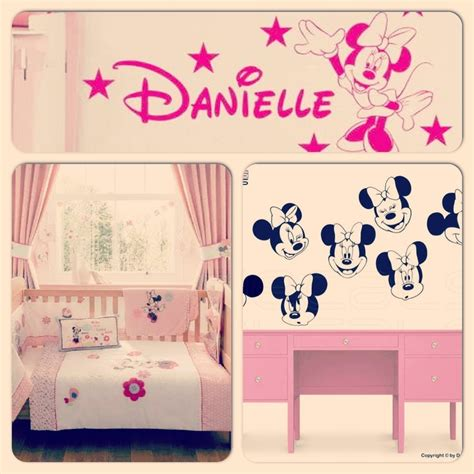 minnie mouse bedroom ideas rooms mice bedroom ideas and bedrooms