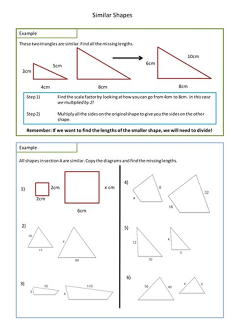 Substitution Code Breaking By Adz1991  Uk Teaching Resources Tes
